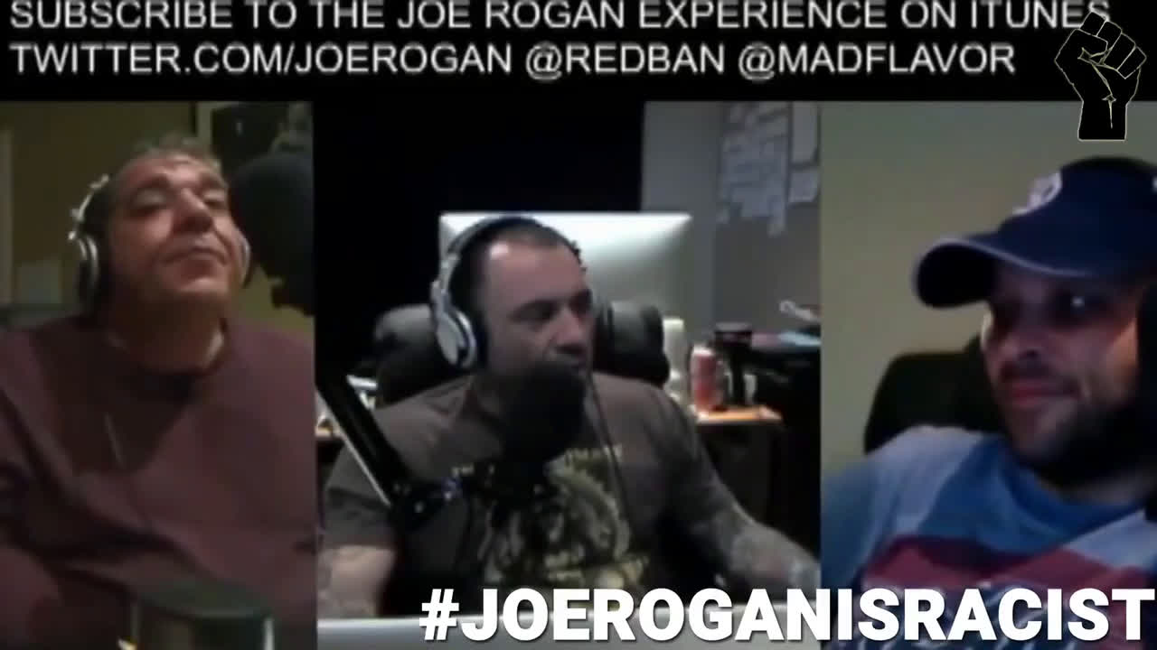 Subscribe To R Oandaexclusiveforum On Reddit Joe Rogan N Word Complication Get a constantly updating feed of breaking news, fun stories, pics, memes, and. streamable