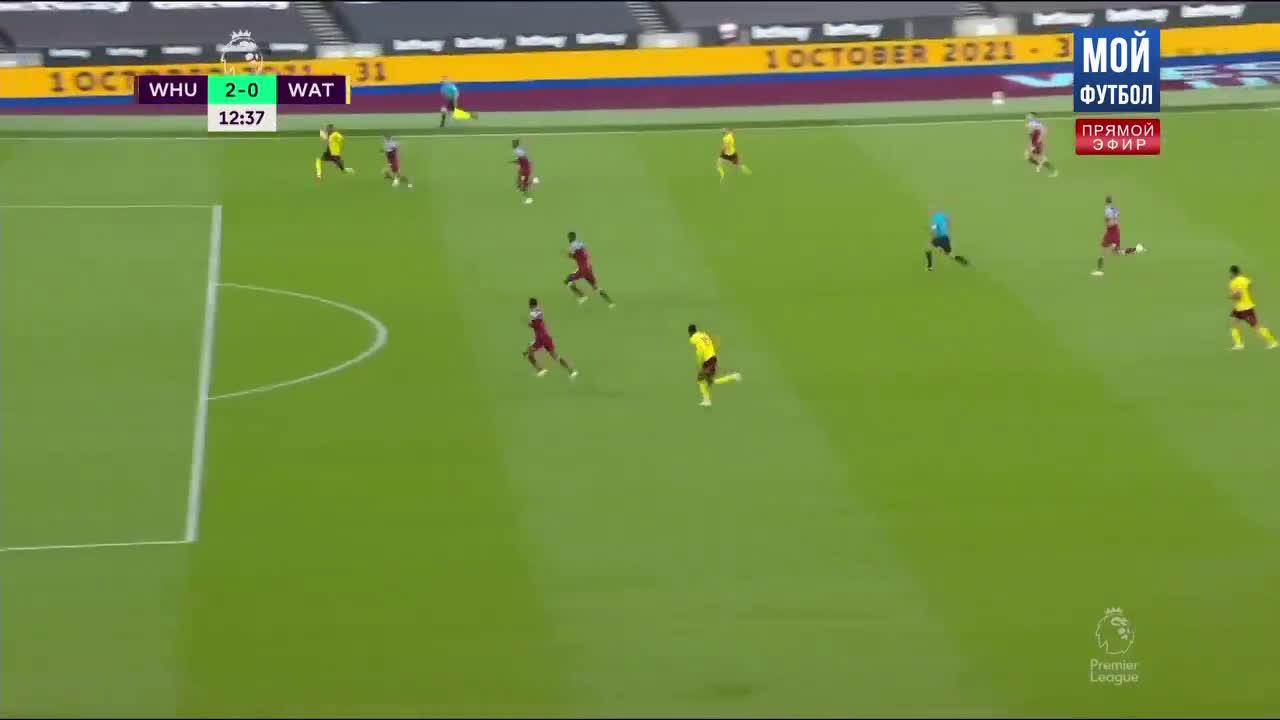 Прямой трансляция футбол 1 вест хэм манчестер