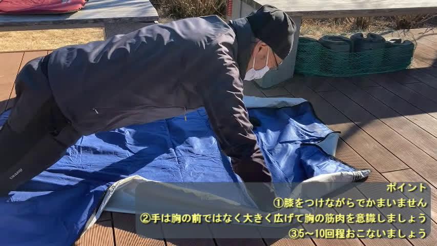 画像2: 閻慕ォ九※莨上○ streamable.com