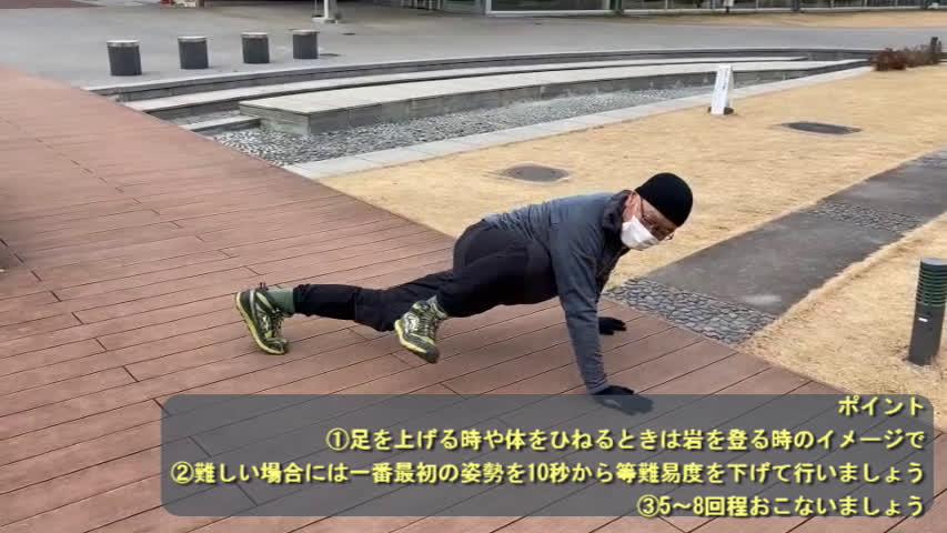 画像2: 繝励Λ繝ウ繧ッ streamable.com